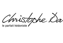 Christophe Dardus
