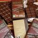 Chocolaterie Jean-Claude Berton