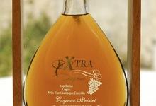 Cognac Prisset