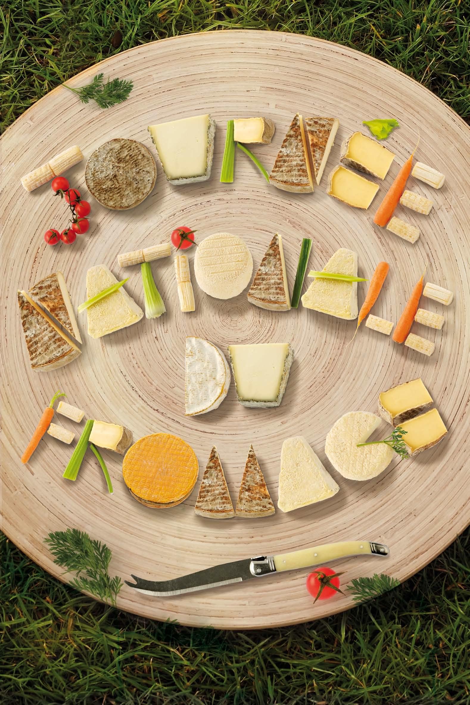 """Résultat de recherche d'images pour """"journée nationale du fromage"""""""