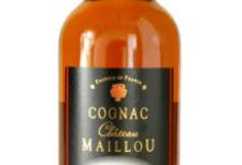 Domaine de Maillou