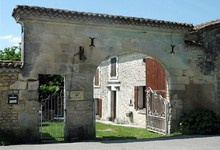 Domaine Pasquet