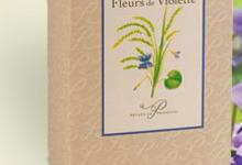 Péchés de Provence