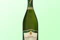 Champagne Barbier Louvier