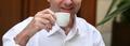 Chacun son café : un site pour les afficionados des espressos