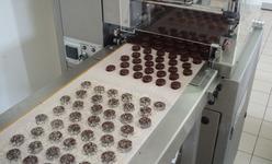 Des chocolats ensorcelants