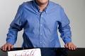 Archibald Gourmet, sélectionneur de côtes de boeuf d'exception