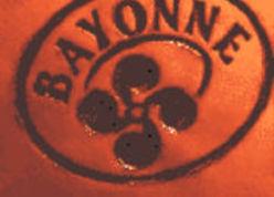 La légende du jambon de Bayonne