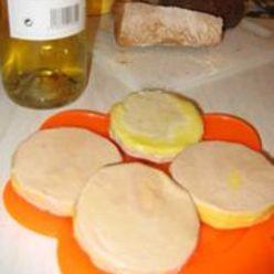 Le foie gras et les saveurs du sud ouest à la Ferme Pleinefage