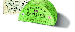 La fromagerie Papillon, une des gardiennes de la tradition du roquefort