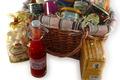 Halte gourmande, un site réunissant des spécialités venues de toute la France