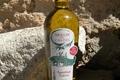 Une olive pressée