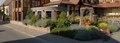 Des vins tranquilles et effervescents produits sous la ligne bleue des Vosges
