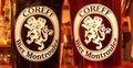 La Bretagne : terre de bières