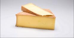 Abondance (fromage pâte pressée cuite) AOC AOP