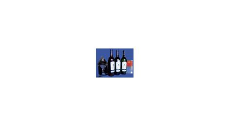 Vins de Pays et Côtes de Gascogne