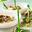 Buffet de Pâques : les carrés de quiches