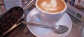La Brûlerie des Cafés Indien produit des cafés de caractère aux parfums variés.