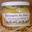 Escargots à la crème de safran