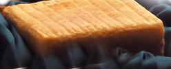 Le Maroilles