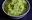 Le Guacamole, un indispensable de la famille des dips.