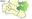Carte du Pays du Gâtinais