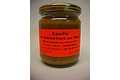 Confit de noisettes au miel