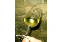 Le vin de Chablis