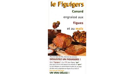 Figuigers (Poids: Environ 3 Kg)
