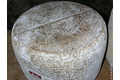Fromages cantal salers