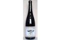 Vin Anjou Rouge Traditionnel