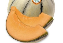Ravioles de Melon du Quercy
