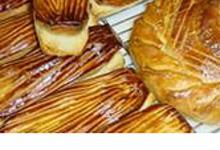 Fête 2009 du pâté lorrain de Baccarat