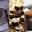 Vin chocolat et Compagnie