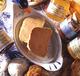 Terrine de Pâté de Foie