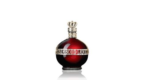 liqueur chambord