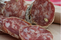 Charcuterie Rosay