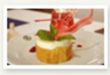 Domaine Laroche Hotel restaurant Bar à Vin