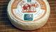 Biogam, produits laitiers bologiques