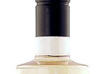Vinaigrette Orange Carotte Cumin