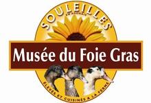 Musée du Foie Gras