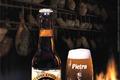 Lapin à la bière Pietra