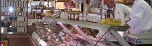 Boutique Montauzer Bayonne
