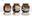 SARL RIBEYRON, les chutneys et fondants de lentilles