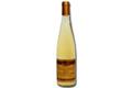 Muscat de Beaumes de Venise - Vin Doux Naturel