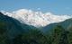 Eaux du Montcalm, eau de source Auzat