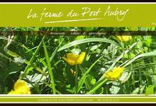 le site de la ferme du Port Aubry : www.ferme-portaubry.fr