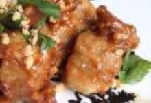 http://www.recettespourtous.com/files/imagecache/recette_fiche/img_recettes/3407_recette-porc-caramelise-cacahuetes.jpg