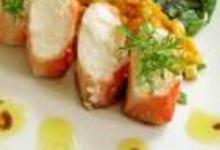 http://www.recettespourtous.com/files/imagecache/recette_fiche/img_recettes/3114_recette-crabe-royal-julienne-mangue-concombre_0.jpg