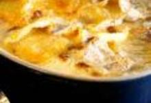 http://www.recettespourtous.com/files/imagecache/recette_fiche/img_recettes/14623_recette_gratin_pommes_terre_camembert_244.jpg
